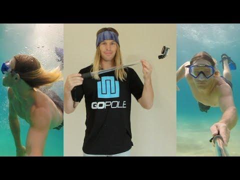 my-favorite-set-up-for-underwater-self-filming---gopro-tip-#294-|-micbergsma