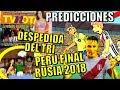 Monterrey ganará la Final vs Tigres 2-1  PREDICCIÓN ACERTADA (Maldición de la Gallina)
