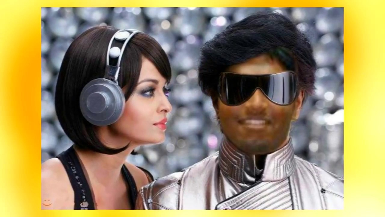Funny Indian Photoshop Pictures Funny Png