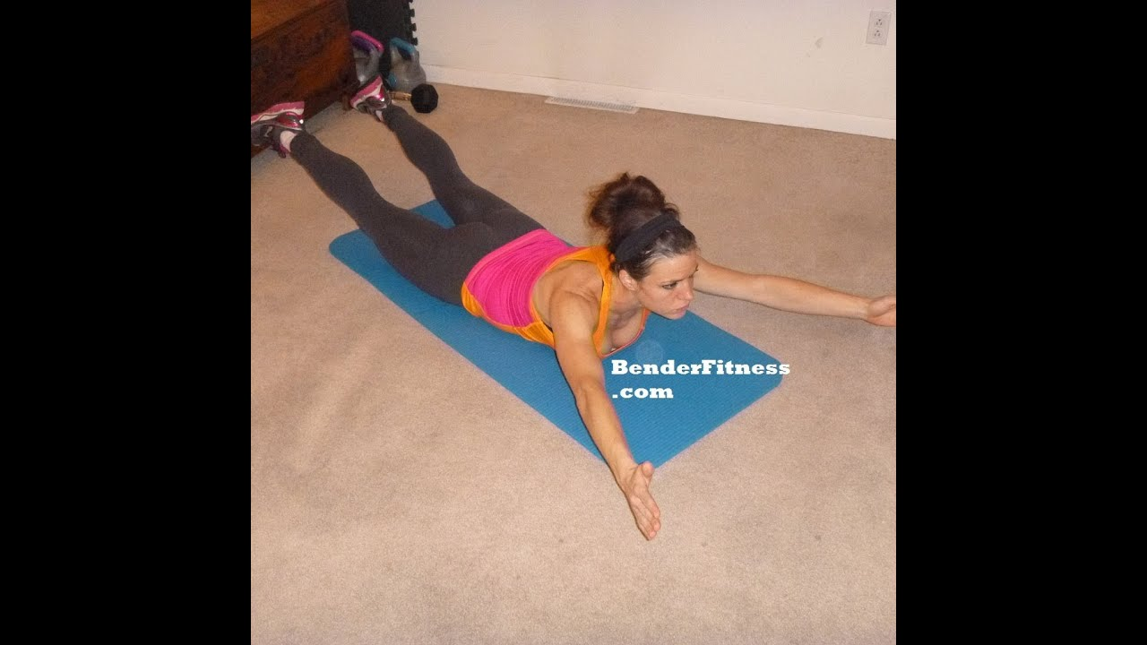 16 Minute Full Body Home Workout Tutorial Youtube Workouts On Pinterest Melissa Bender Circuit And