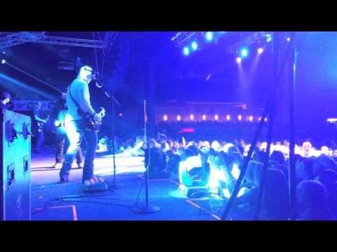 Jon Langston LIVE at Wild Bill's 3/18/16 - Forever Girl