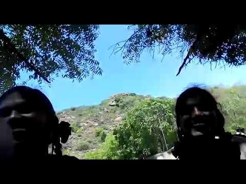 Tamil garls Hot songs video