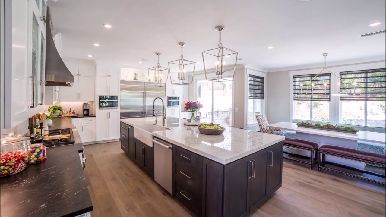 Best Kitchen Remodeling Services And Cost Near Omaha Ne Service Omaha Youtube