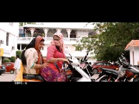 Inji Iduppazhagi Release Trailer - Anushka | Arya | Sonal Chauhan