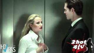 Video Elevator Funny hot commercial download MP3, 3GP, MP4, WEBM, AVI, FLV Februari 2018
