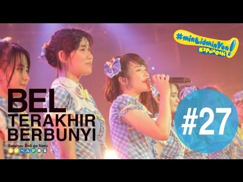 #K3poinOshi 27.