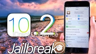 jailbreak ios 10 2 yalu jailbreak tutorial ios 10