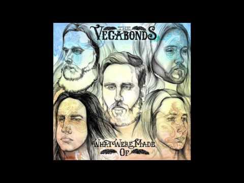 The Vegabonds- Hope She's Still Mine (Official Audio)