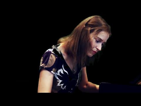 Visual Classics: Chopin Fantasy - Trailer