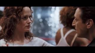Музыка 3 из фильма