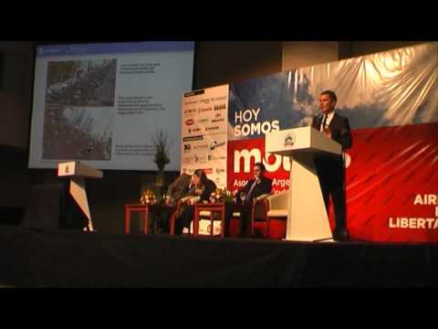 Mottos DNRPA y ANSV Plan Nacional Seguridad Vial Motos