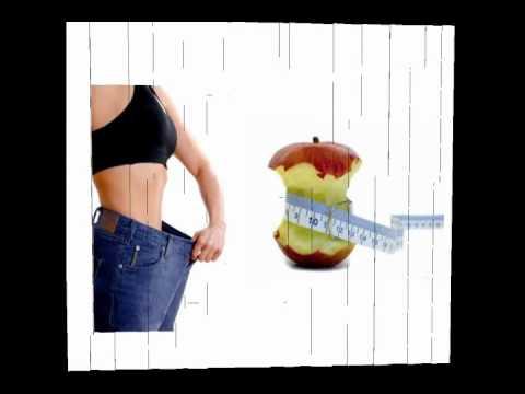 3 moduri de a trece prin dieta de 3 zile
