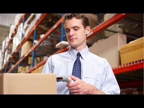 Curso Como Administrar Pequenas Indústrias - Planejamento, Programação e Controle da Produção - Cursos CPT