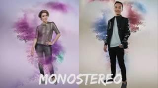 MONOSTEREO - Laskar Pelangi (Audio) - The Remix NET
