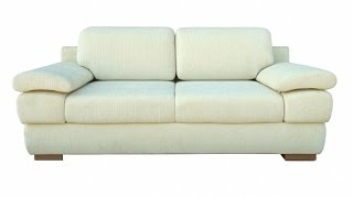 мебельная ткань под заказ Мягкая мебель под заказ с доставкой чернигов цены недорого(, 2014-12-24T12:27:01.000Z)