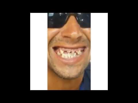Sera Tu Sonrisa