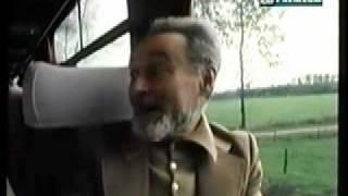 PRIMO LEVI RITORNO AD AUSCWHITZ I parte