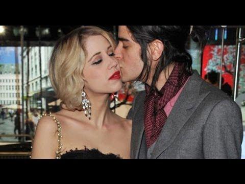 Emma Barnett: Don't be so hard on Peaches Geldof