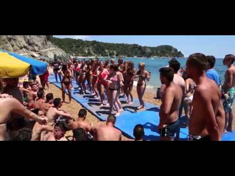 Video Htop casino royal 3