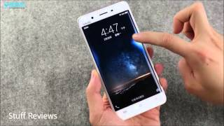 Vivo Xplay 5: FULL Unboxing & Review (World's First 6GB RAM)