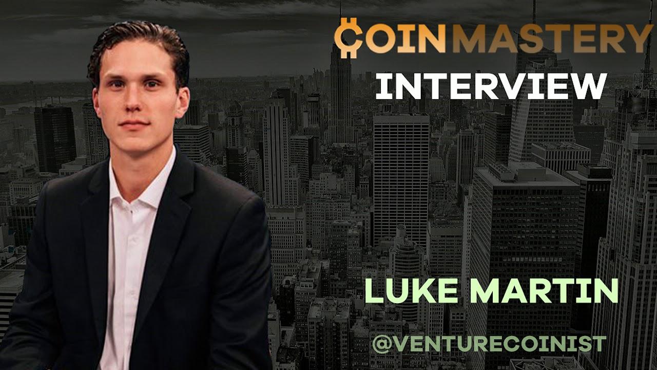 crypto coin mastery review