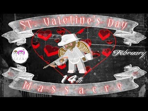 St Valentines Day massacre 1929a