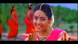 கூச்சம் மிகுந்த பொண்ணு| Koocham Migundha Ponnu Hd Video Songs| Tamil Romantic Video Songs