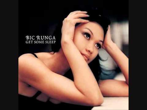 sway mp3 download bic runga