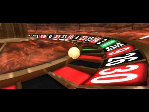 tdu2 casino dlc download