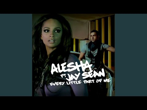Every Little Part Of Me (ft Jay Sean) Self Taught Beats Remix Ft Smiler
