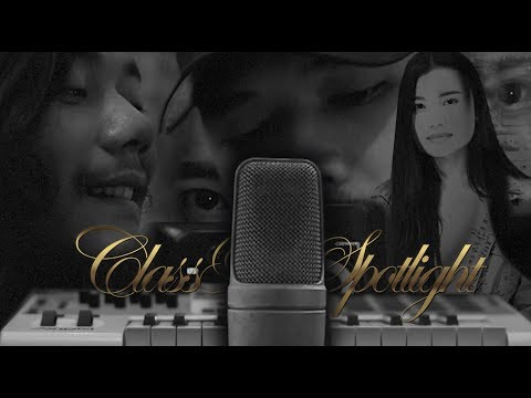 Sajjan Raj Vaidya - Chitthi Bhitra | Ed Sheeran - Perfect | Cover by VEK, Sohmi and DONG