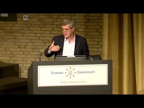"Prof. Ronaldo Porto Macedo Jr - ""Social Law, the Environment and Development"" - part I"