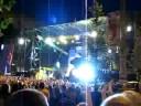 ДДТ - Любовь, Live in Kiev, Крещатик, 26.07.08