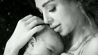 شعر عن الام - كلمات عن الام -انشودة الام - اجمل ماقيل عيد الام - حالات واتس انستا بيسان