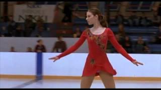 Lionel Richie:  Ballerina Girl