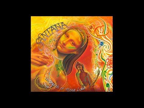Santana – Do You Remember Me (Music Video)