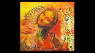 Santana Do You Remember Me Musica