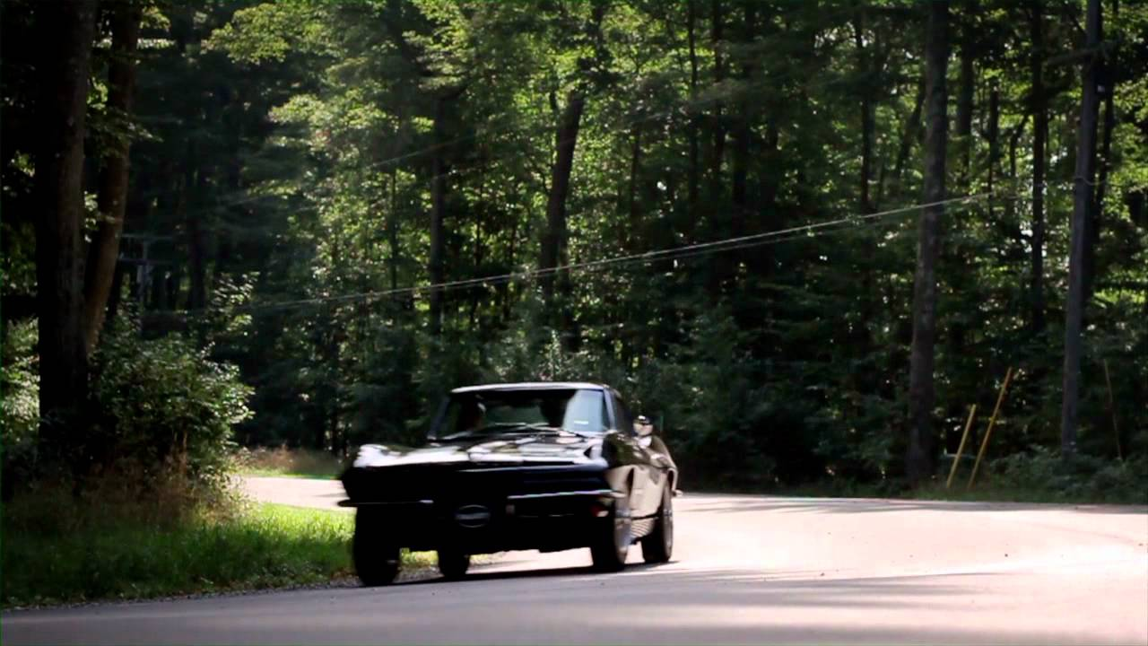 Hagerty Car Value >> Guaranteed Value Hagerty Tv Commercial