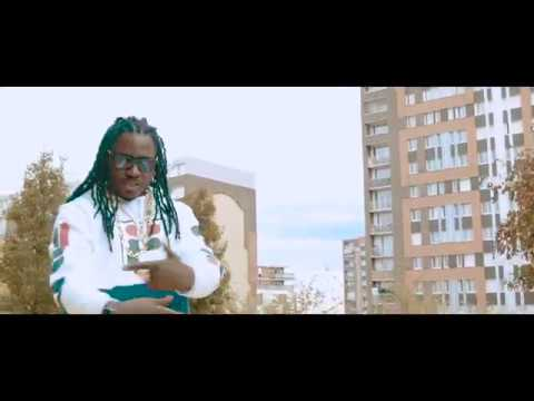 T KIMP OFFICIEL - Dis Moi - Nov 2018