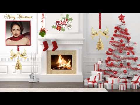 Christmas Through Your Eyes *☆* Gloria Estefan