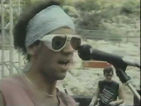 Dire Straits Live USA 92 FULL CONCERT Mark Knopfler