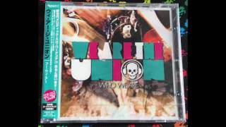 We Are The Union – Who We Are (Full + Bonus Track)