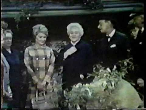 Ghost & Mrs Muir with Mabel Albertson 3 of 3