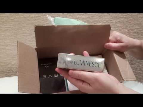 Распаковка пакета БАЗОВЫЙ
