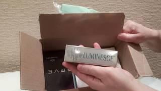 видео Пакет базовый