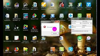 Crack Dekart SIM Manager 3 3 010 Tercera y Final
