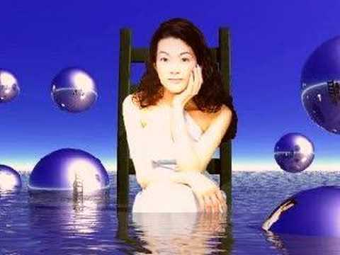 Kandy Chen - Ride On
