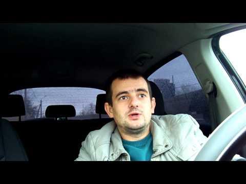 Город Ростов-на-Дону: климат, экология, районы, экономика