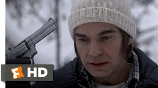 A Simple Plan (8/8) Movie CLIP - I'm Tired, Hank (1998) HD