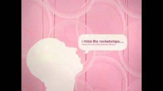 Matt French - Die Rakete (Original Mix)